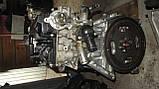 Двигатель 2.0i PE-VPS Mazda 3 BM BN PEY502300 PEY502300E PEY702300 PEY702300E, фото 4