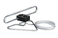 Антенна комнатная ENERGY Т2 00 с кабелем