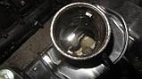 Двигатель 2.0i PE-VPS Mazda 6 GJ, GL PEY502300 PEY502300E PEY702300 PEY702300E, фото 5