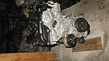 Двигатель 2.0i PE-VPS Mazda 6 GJ, GL PEY502300 PEY502300E PEY702300 PEY702300E, фото 4