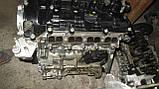 Двигатель 2.0i PE-VPS Mazda 6 GJ, GL PEY502300 PEY502300E PEY702300 PEY702300E, фото 2