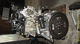 Двигатель 2.0i PE-VPS Mazda 6 GJ, GL PEY502300 PEY502300E PEY702300 PEY702300E, фото 7