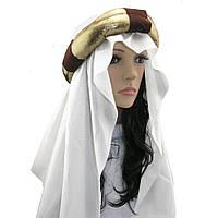 Шапка арабского шейха