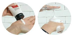 Пенка для умывания COSRX Salicylic Acid Daily Gentle Cleanser 150ml , фото 2