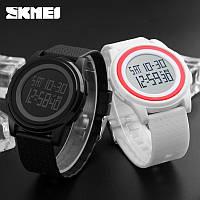 • Гарантия!Спортивные часы Skmei 1206  Ultra New