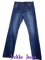 Джинсы мужские JROKKO  Размеры: 38