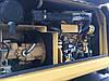 Колесный экскаватор Caterpillar M315., фото 4