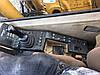 Колесный экскаватор Caterpillar M315., фото 6