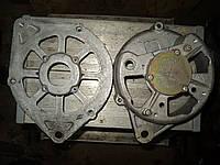 Корпус крышка генератора Краз
