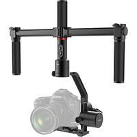 Стедикам электронный Moza Air для камер до 3.2 кг (AG01), фото 1
