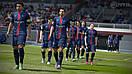 Fifa 16 RUS PS4 (Б/В), фото 2