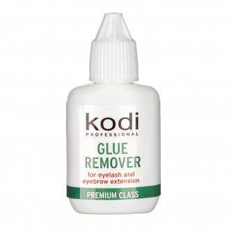 Ремувер для снятия ресниц Kodi