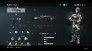 Call of Duty:Ghosts(Steelbook) ENG PS4 (Б/В), фото 5