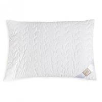 Подушка для аллергиков и астматиков - Odeja Hygienic Soft (Словения), фото 1