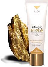 Крем для век Визион VISION Skincare с экстрактом шелковой акации