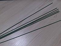 Стебли для цветов, 0,9 мм