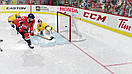 NHL 16 RUS PS4 (Б/В), фото 2
