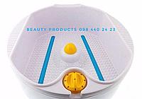 Гидромассажная ванночка для ног Bubbling foot massager CH-800