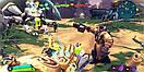 Battleborn RUS PS4 (Б/В), фото 2