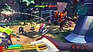 Battleborn RUS PS4 (Б/В), фото 5