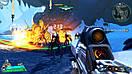 Battleborn RUS PS4 (Б/В), фото 6