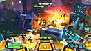 Battleborn RUS PS4 (Б/В), фото 4