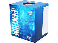 Процессор INTEL Pentium G4400 3.3 GHz box