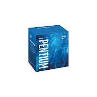Процессор INTEL Pentium G4520 3.6 GHz box