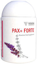 Пакс+ форте - укрепление нервной системы с магнием и витамином B6
