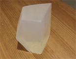 Прозрачная мыльная основа (Melta Clear) Белоруссия