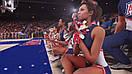 NBA 2k16 ENG PS4 (Б/В), фото 6