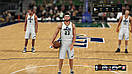 NBA 2k16 ENG PS4 (Б/В), фото 4