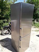 LED Холодильник Gorenje HZS3369 185см А+