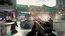 Battlefield Hardline RUS PS4 (Б/В), фото 4