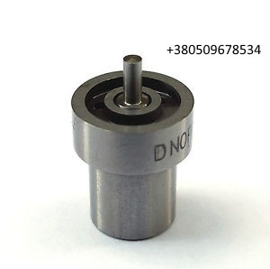 Розпилювач Кубота V2203, 093500-4540