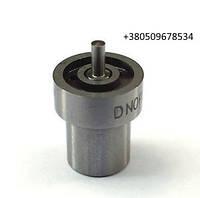 Распылитель Кубота V2203 ,  093500-4540