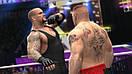 WWE 2K15 ENG PS4 (Б/В), фото 3