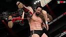 WWE 2K15 ENG PS4 (Б/В), фото 6