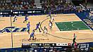 NBA Live 14 ENG PS4 (Б/В), фото 4