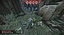 Evolve (англійська версія) PS4 (Б/В), фото 2