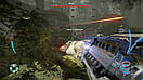 Evolve ENG PS4 (Б/В), фото 4
