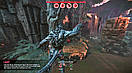 Evolve (англійська версія) PS4 (Б/В), фото 6