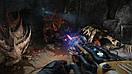 Evolve (англійська версія) PS4 (Б/В), фото 5