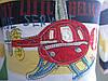 Кофточка с капюшоном, фото 4