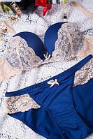 Комплект нижнего белья Victoria's Secret