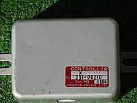 Контролер рулевого управления. 301-00210 Subaru. Япония