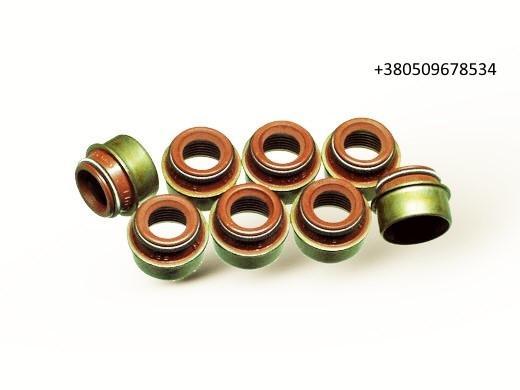 Сальники клапанов Kubota V2203 | 25-37265-00