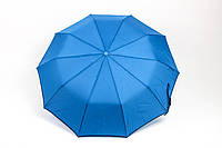 Зонт Кейптаун голубой