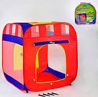 Детская палатка 3000