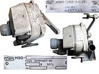 Механизм исполнительный МЭО-250